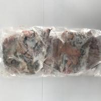 冷凍ウズラ 冷凍処理済みウズラ5羽×12袋 箱詰めの販売情報イメージ2