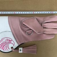 SKF-0016 ホワイト×ピンク(L)イメージ